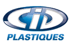 CID PLASTIQUES Logo