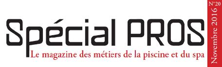 "CID Plastiques in ""Spécial Pros"""
