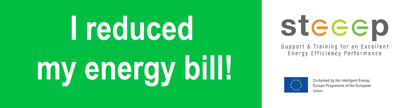 CID commits to reduce its energy impact
